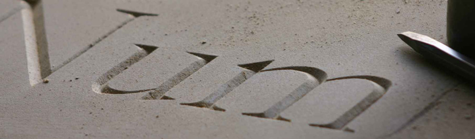 Lettercutting2