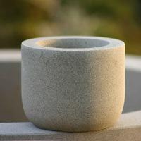 minpot