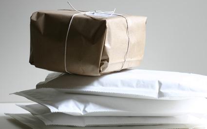 packaging 425