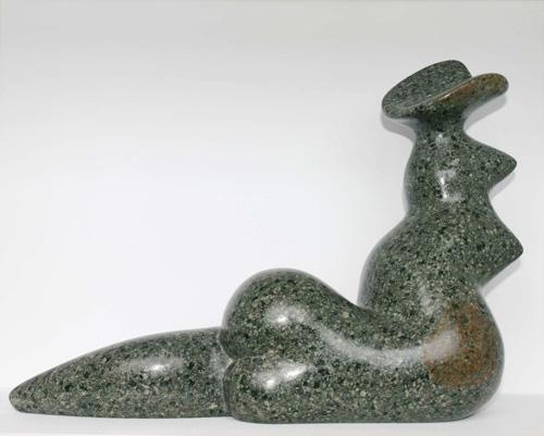 Figure Soapstone500