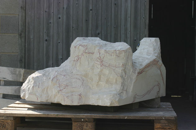 Carving 15