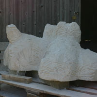 Carving 24