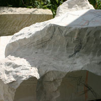 Carving 6