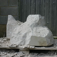 Carving 9