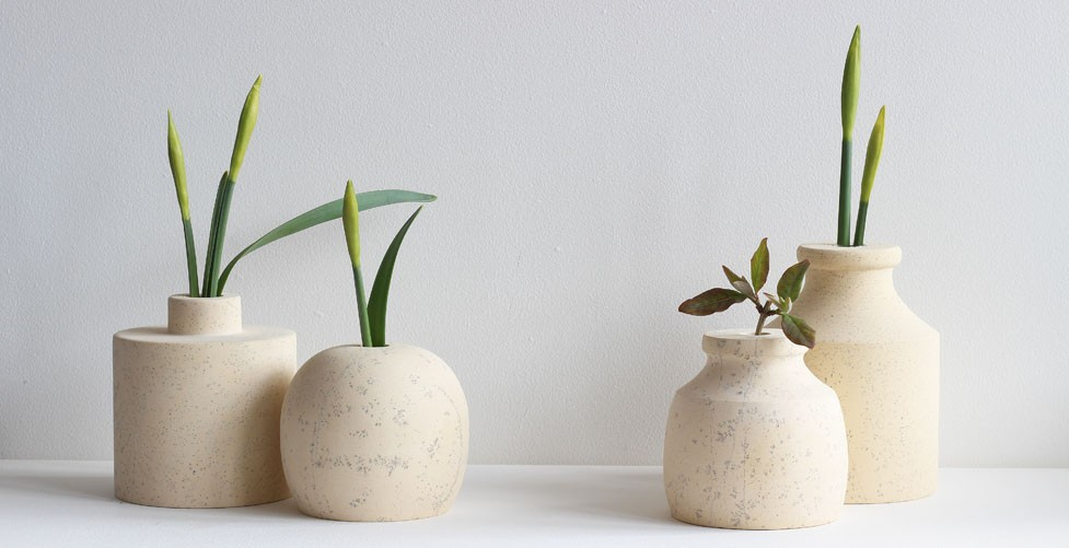 Vases gallery