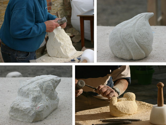 stone-carving-courses-2017-lastingham-north-yorkshire