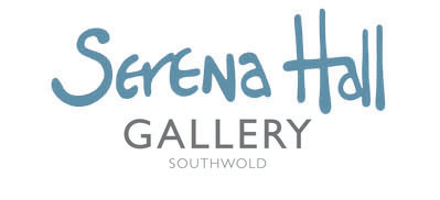 Serena Hall Gallery, Southwold