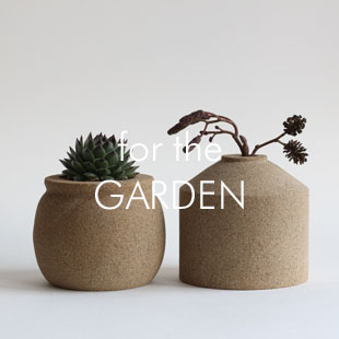 Browse items for the Garden