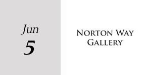 Norton Way Gallery